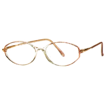 Value Dynasty Dynasty 09 Eyeglasses